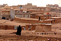 Rural village outside of Mosul, Iraq.jpg