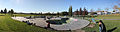 Russdionnedotcom-panarama-Ben Lee Park Kelowna 002b-hires-cropped.jpg