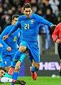 Russia-Brazil 2018 (10).jpg