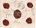 Russia 1900-05-03 wax sealed cover reverse 01.jpg