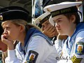 Russian Navy Day 2007 (43-11).jpg