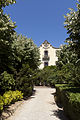 Rutes Històriques a Horta-Guinardó-casa cordoba planas 03.jpg