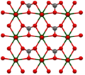Rutherfordine structure.png