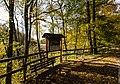 Ruwer-Hochwald-Radweg - panoramio (8).jpg