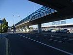 Ruzyně, letiště, most a terminál 1.jpg