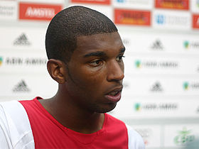 Image illustrative de l'article Ryan Babel
