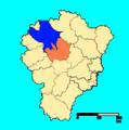 Rybinsky District, Yaraslavl.png