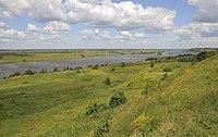 RybnoeDistrict 06-13 Konstantinovo Oka River 02.jpg