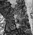 Rytterne, Stora Rytterne kyrkoruin - KMB - 16001000243268.jpg