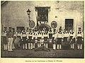 Sächsische Volkstrachten und Bauernhäuser (1896) 08 2.jpg