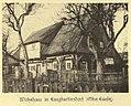 Sächsische Volkstrachten und Bauernhäuser (1896) 39 3.jpg