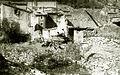 Séderon Bombardement allemand du 10 août 1944.jpg