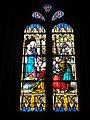 Sérent - église Saint-Pierre (10).JPG