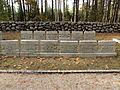 Sõdurite hauad Vananõmmel 6.JPG