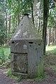 Słowiński National Park - Shelter 01.jpg