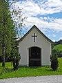 S-Forstau-Kainprechtkapelle-2.jpg