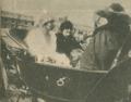 S.M. a Rainha dos Belgas com Maria Joana Queiroga de Almeida - Ilustração Portuguesa (8Nov1920).png