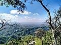 SAJEK Valley form mountain.jpg