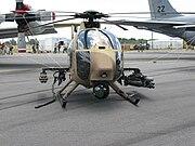 SAS 2010 AH-6