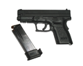 SAXD .45 compact.png
