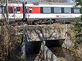 SBB Brücke Kohlermühle Alte Lorze Stadt Zug ZG 20190323-jag9889.jpg