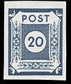 SBZ Ost-Sachsen 1945 48 Ziffern.jpg