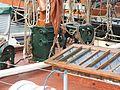 SB Thistle SB Hydrogen 3917.jpg