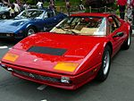 SC06 1973 Ferrari 512BBi