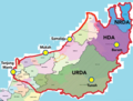SCORE-Map-002.png