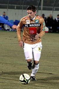 SC Wiener Neustadt vs. FC Wacker Innsbruck 20120225 (32).jpg