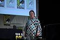 SDCC 2015 - Kathy Bates (19117066823).jpg