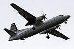 SE-LIO Fokker 50 BRA VBY 03.jpg