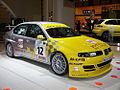 SEAT Toledo Mk2 touring car.jpg