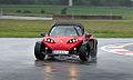 SECMA F16 - Circuit de Clastres le 10 mai 2014 - Image Picture Photo (14169564004).jpg