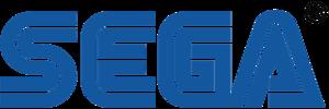 Portal:Sega – Wikipédia, a enciclopédia livre