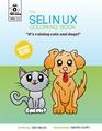 SELINUX Coloring Book.pdf