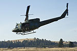 SERE jump training at Fairchild Air Force Base 111205-F-NB144-003.jpg
