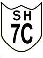 SH7C.png