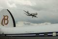 SJI @ Paris Airshow 2011 (5887746854).jpg