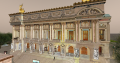 SL Architecture Theaters Royal Opera and Gardens UP-02.png