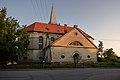SM Międzybórz kościół ewangelicki (0) ID 596352.jpg