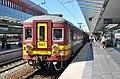 SNCB EMU597 R01.jpg