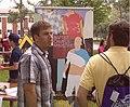 SOAR Information Fair (2680277664).jpg
