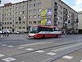 SOR CN 12 n°1106 in Wroclaw.jpg