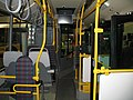 SOR NB 18 - Transexpo 2011 (2).jpg