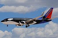 Aircraft livery - Wikipedia