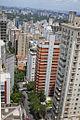 SP Brasil.jpg
