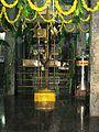 SRI KANDASWAMY TEMPLE, KALIPATTI, ( distance from Salem 20kms ) - panoramio (2).jpg