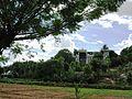 SRI VENKATESWARA ASHRAMAM, Periya pudur, Salem - panoramio (5).jpg
