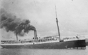 SS Columbia Undated Photograph.png